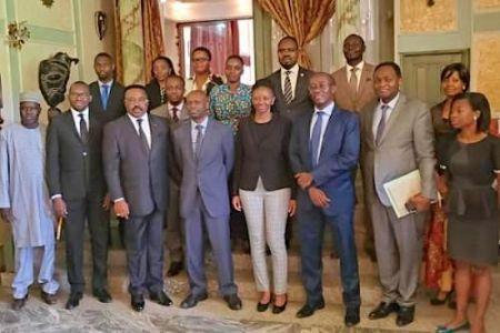 Afreximbank va installer au Cameroun son bureau pour l'Afrique centrale