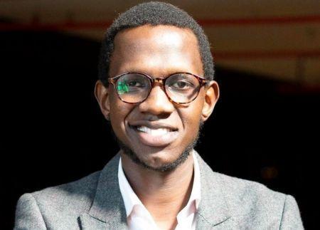 La société d'investissement Unicorn Group signalée dans le capital d'Asilimia, le spécialiste des paiements mobiles au Kenya