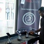 Télécoms : Mara Group à la conquête du marché sénégalais