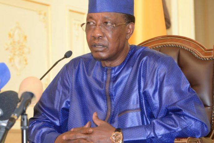 Crise de Miski au Tchad: pourquoi un tel revirement de Ndjamena?