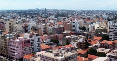 L'Etat du Sénégal lève 55 milliards FCFA sur le marché de l'UMOA