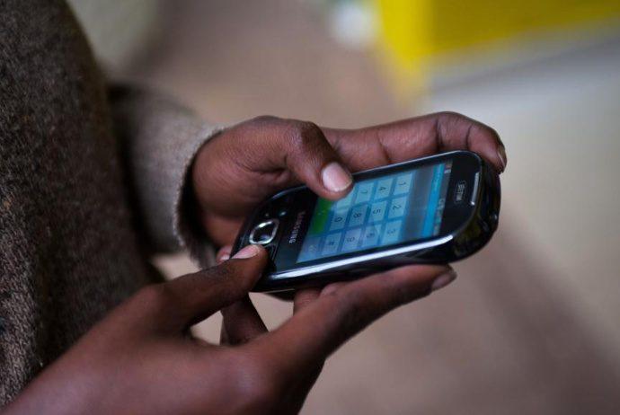 Comores: des consommateurs s'opposent à la hausse des prix annoncée des telecom
