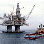 CEMAC : la BEAC et les sociétés pétrolières se concertent sur la nouvelle réglementation des changes