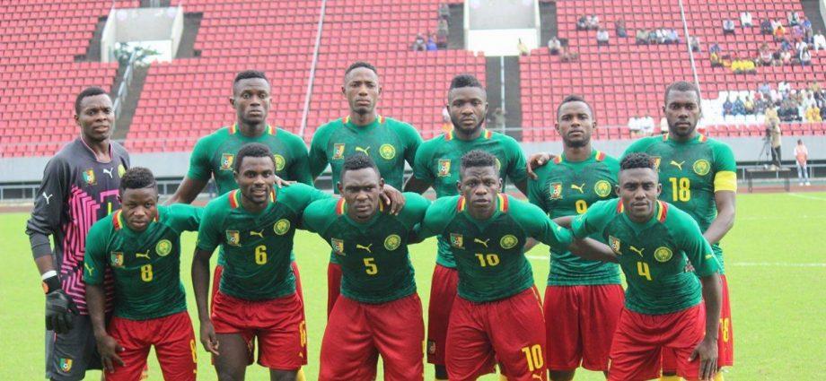 Afrique CHAN 2020 : Le Cameroun de retour avec une liste de 25 joueurs