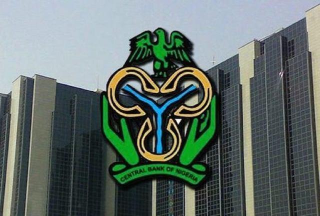 Nigéria : OPay obtient l'aval de la CBN pour le transfert international de fonds