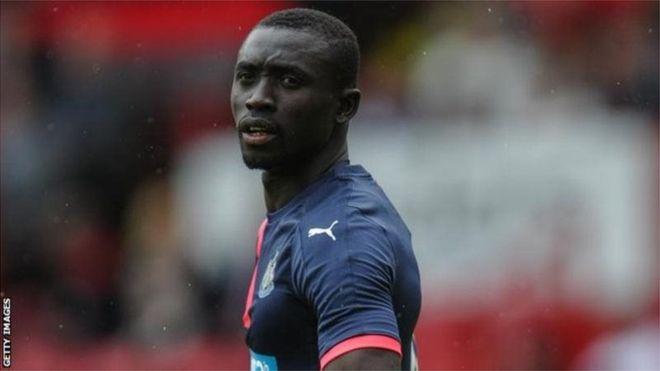 Afrique Turquie-Alanyaspor : Erol Bulut « Demba est un professionnel incroyable »