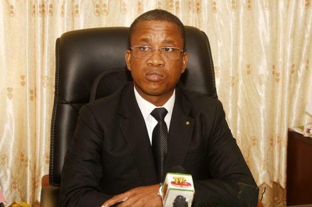 Togo, Réforme du Fonds d'aide à la culture : Egbetonyo pourra-t-il satisfaire les artistes ?