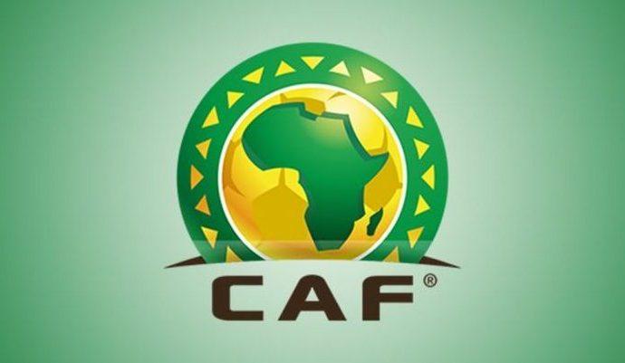 Afrique Elim CAN 2021 : Toutes les affiches de la première journée