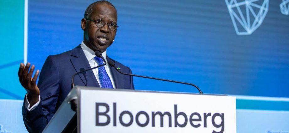 L'essor du numérique, un défi pour les médias africains