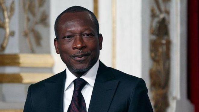 Franc CFA: Le Président béninois Patrice Talon brise un tabou