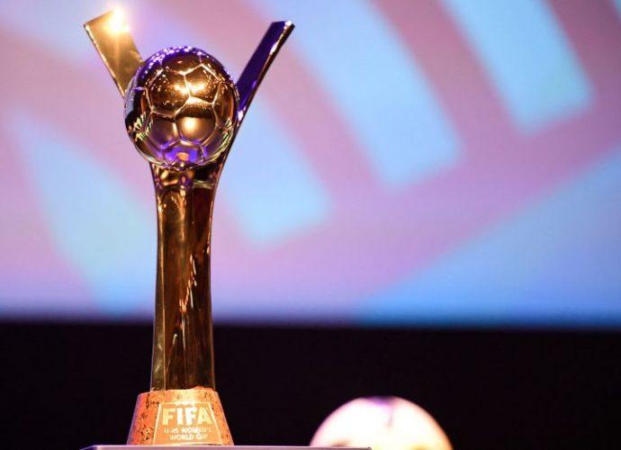 Afrique L'organisation du Mondial féminin U20 retirée au Nigeria ?