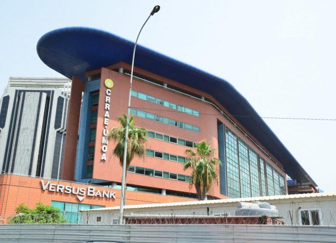 Versus Bank Côte d'Ivoire: quand l'Etat veut étouffer un actionnaire fondateur