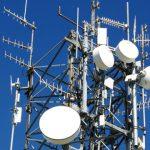 Cameroun : Le régulateur veut auditer les comptes des opérateurs de téléphonie mobile