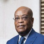 Grève des régies financières : Roger Owono Mba prône le dialogue