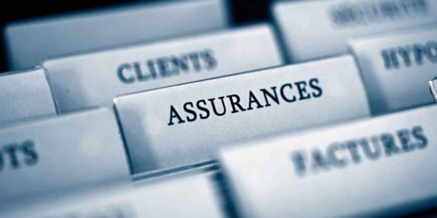 L'Afrique du sud, le Maroc et le Kenya restent en tête du classement des grands marchés africains de l'assurance