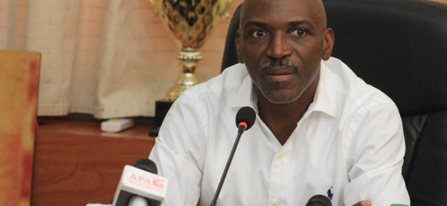 Afrique Côte d'Ivoire: Gervinho toujours zappé, la liste contre Niger et Ethiopie