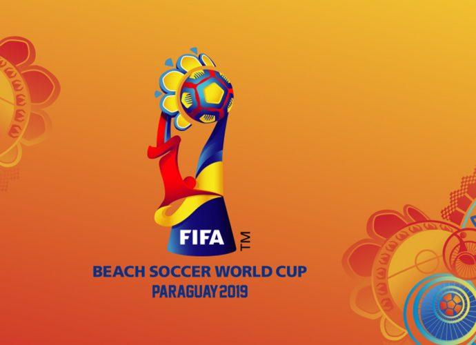 Afrique Mondial Beach soccer 2019: Enfin l'heure de l'Afrique ?