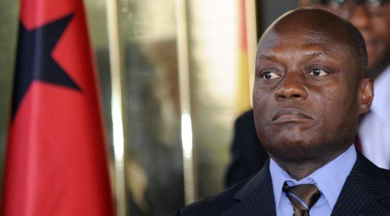 Guinée-Bissau : La CEDEAO convoque un sommet extraordinaire à Niamey