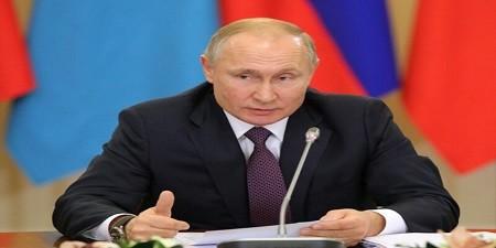 Le test « Internet souverain » de la Russie va couper tout le pays du Web lundi