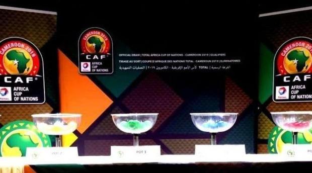 #Mondial2022 - Le tirage au sort des éliminatoires Zone Afrique prévu le 21 janvier