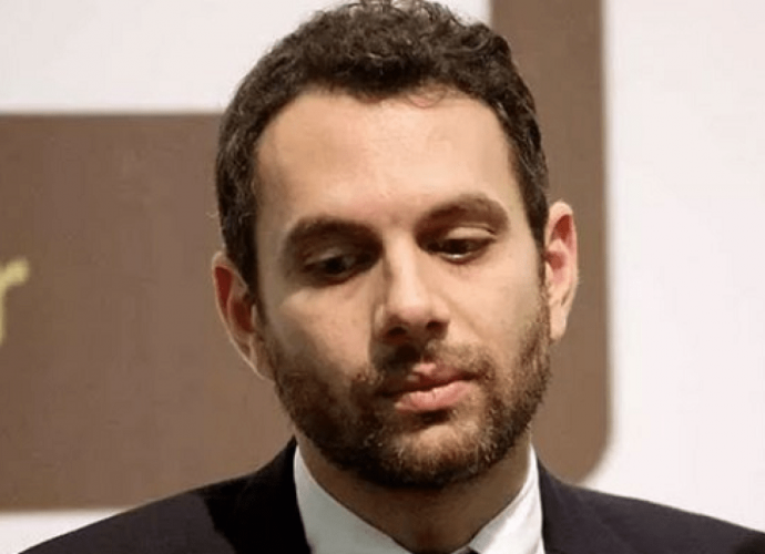 Afrique CAF : Déjà un candidat pour la présidence en 2021 ?