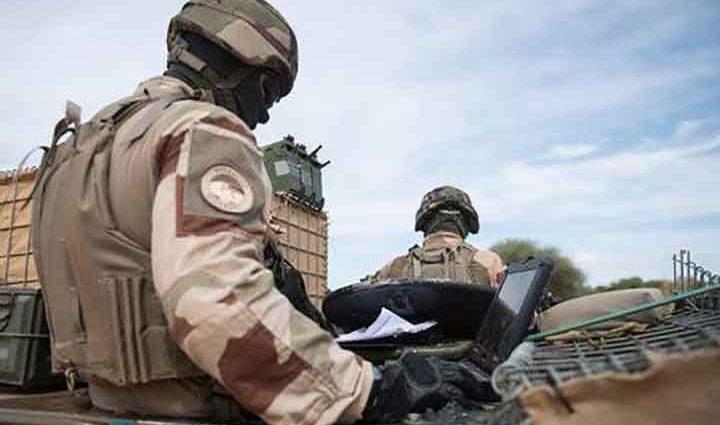 Enlisement du combat contre le terrorisme : Les péchés capitaux de la France au Mali