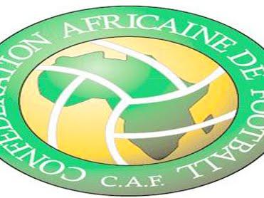 CAF C1 et C2 : Mazembe et DCMP gagnent à l'extérieur, Vclub chute à domicile