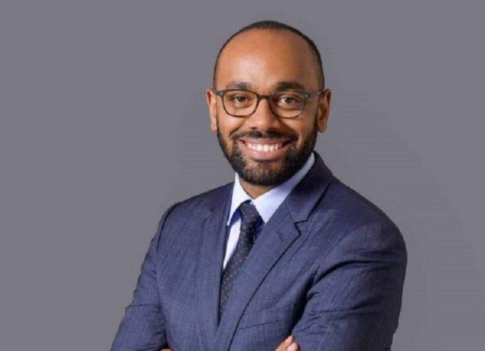 Gabon : Les mots de remerciement de Nourrdine Bongo valentin