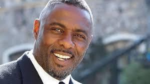 Idrissa Elba: le célèbre acteur américain pose les bases d'un partenariat avec la Sierra Leone