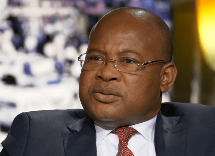 Opinion: La coalition Tshisekedi – Kabila : duo ou duel au sommet de l'Etat en Rd Congo ?