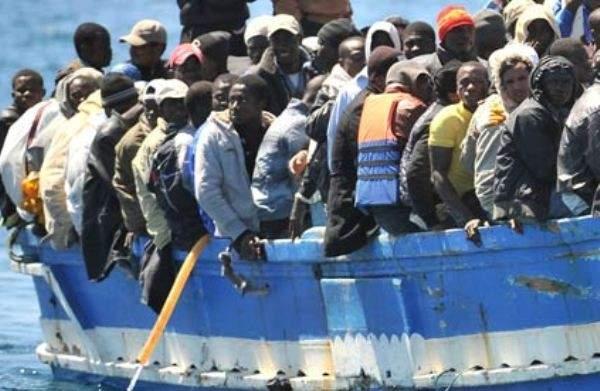 Mauritanie : au moins 58 migrants périssent dans un naufrage