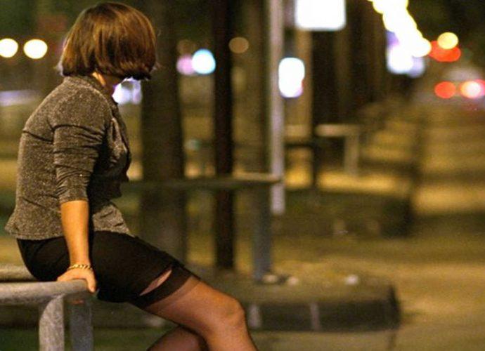 Les prostituées marocaines en Turquie mettent le Maroc dans l'embarras
