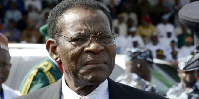 Teodoro Obiang Nguema : « le franc CFA est obsolète »