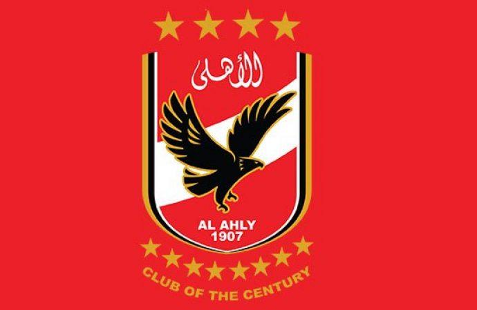Afrique Ligue des Champions : Al Ahly saisit la FIFA pour dénoncer les erreurs d'arbitrage