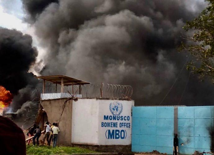 RDC : Qui a tenté de manipuler la colère de Beni?