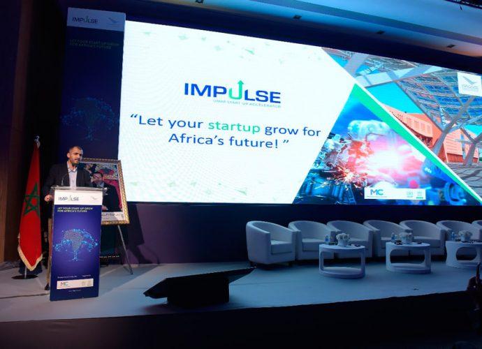 L'Université Mohammed VI Polytechnique annonce la liste des startups retenues pour son programme d'accélération « IMPULSE »
