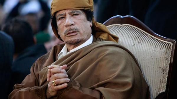 Financement libyen: un proche de Sarkozy aurait reçu 440.000 euros en 2006