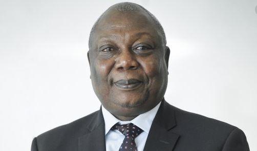 Martin ZIGUELE à Jeune Afrique