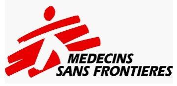 MSF s'inquiète du sort de quatre employés détenus en Centrafrique