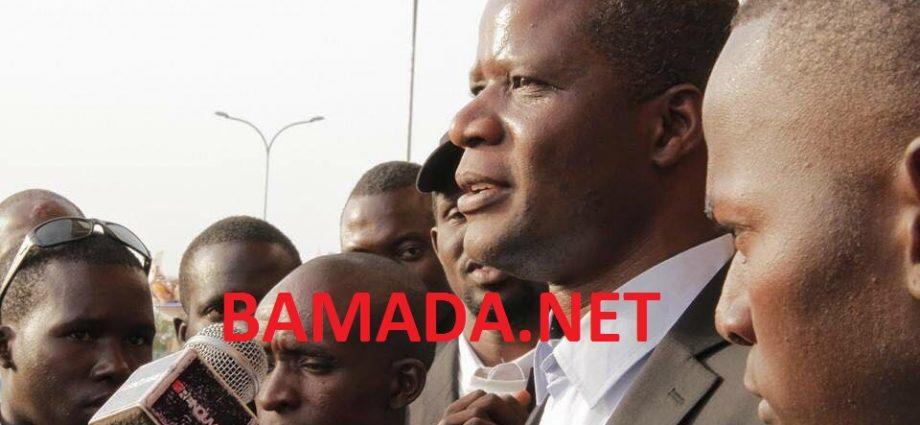 Gouvernance ALAM opte pour la bonne gouvernance