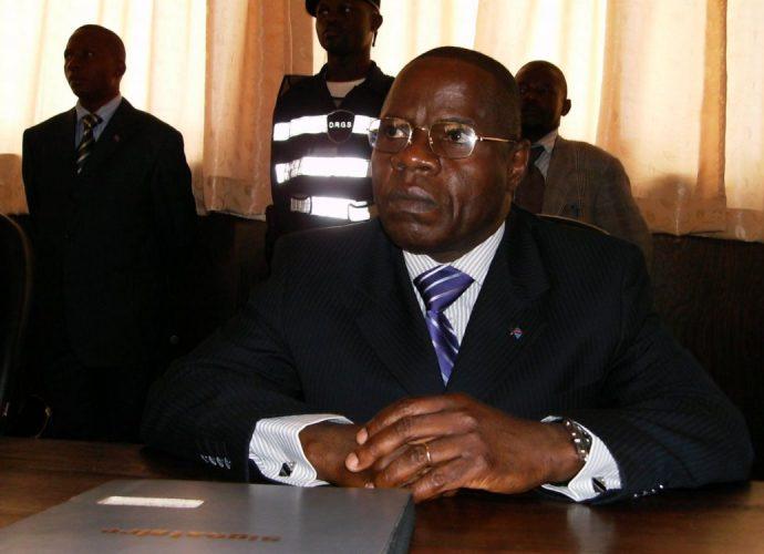 RDCongo: rappel de l'ambassadeur de Kabila à l'ONU