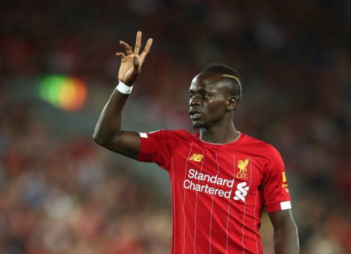 Afrique Ballon d'Or : Pour le journaliste qui a voté pour le Cameroun, « Même s'il fallait désigner un joueur africain, pour moi Sadio Mané ne viendrait pas en tête »