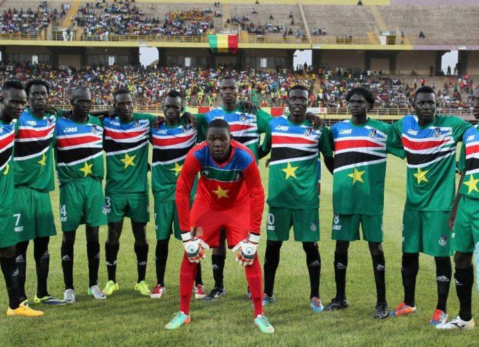 Afrique CECAFA Senior Challenge Cup 2019 : Nouveau forfait, le calendrier chamboulé