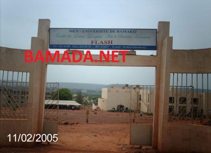 Colloque international en hommage au professeur Youssouf Tata CISSE : L'institut des Sciences Humaines célèbre un pionnier des Sciences Humaines et sociales du Mali