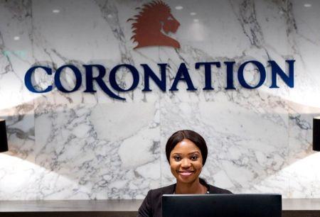 Le Nigérian Coronation Merchant Bank négocie un appui de 40 millions $ avec la SFI pour soutenir ses activités de financement du trade