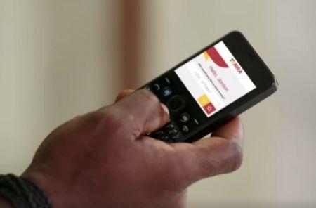 Le néerlandais TerraPay s'associe au banquier UBA pour étendre son service de transfert d'argent à 20 pays africains