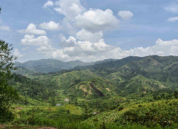 L'énergie hydroélectrique accélère le développement rural en RD Congo