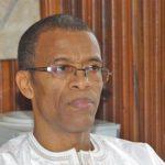 Accident en mer : le ministre de la Pêche invite à plus de sensibilisations