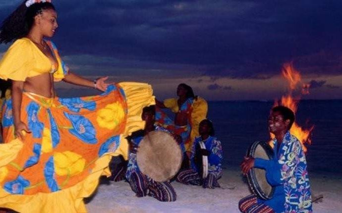 Maurice : une autre richesse ajoutée à la liste des patrimoines de l'UNESCO