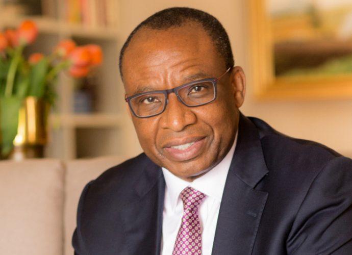 Afrique du sud : un ancien de la banque centrale à la tête du groupe Absa